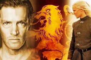 خانه اژدها House of the Dragon: معرفی بازیگران جدید و تغییرات هیجان انگیز در سریال