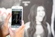 اپلیکیشنی که به حفاظت از آثار هنری وفرهنگی کمک میکند