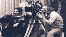 چرا نعمت حقیقی، «قیصر» و «رضا موتوری» را فیلمبرداری نکرد؟