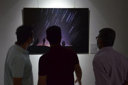 O Gallery - Majid Afshar (3)