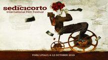 رقابت ۱۵ فیلم کوتاه ایرانی در جشنوارهای ایتالیایی