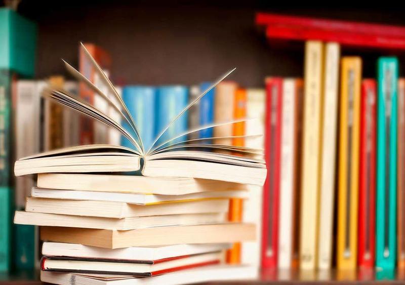 از چه ناشران و اپلیکیشنهایی میتوان با تخفیف کتاب خرید؟