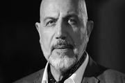 محمد رضا دلپاک طراح صدا و صداگذار ایرانی، استاد دانشگاه هنر توکیو TUA شد