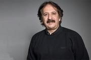 زندگینامه و بیوگرافی مجید مجیدی