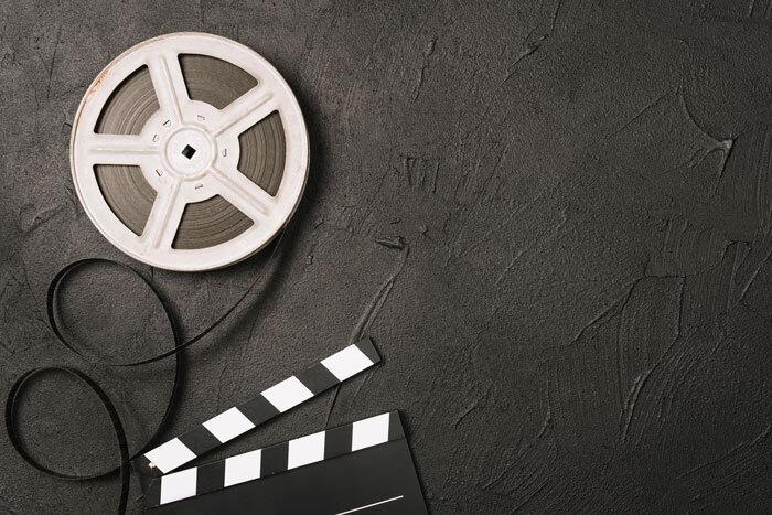 فروش نوروزی پنج فیلم در سینما