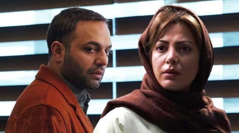 سعید سعدی: «بیرویا» را برای جشنواره ملی فیلم فجر آماده میکنم