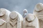 نگاهی به تاریخچه و شرایط سمپوزیوم مجسمه
