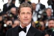 با اعلام آکادمی اسکار؛ واکین فینیکس و برد پیت در فهرست جایزه دهندگان
