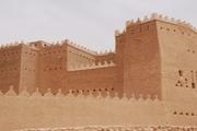 اولین دوسالانه هنر معاصر عربستان  در شهر تاریخی درعیه در سال 2021 برگزار خواهد شد