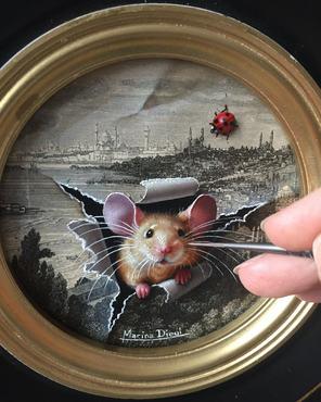 miniature-art-exhibition-4