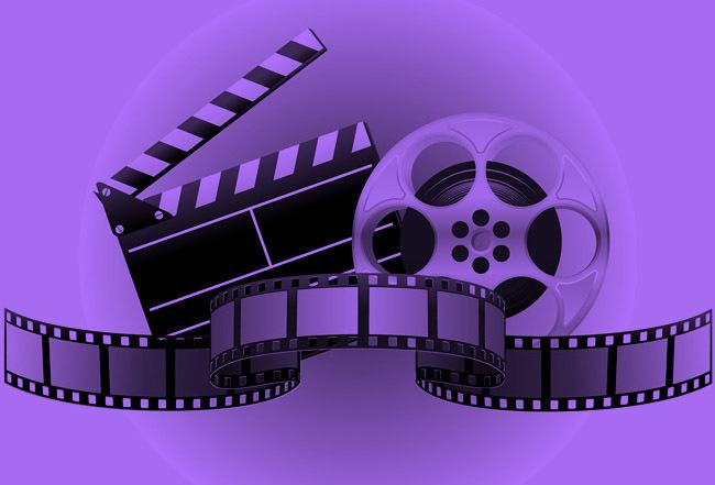 صدور مجوز برای نمایش دو فیلم سینمایی