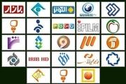 مردم کدام شبکهها، سریالها و برنامهها را بیشتر دیدند؟/ استقبال ۸۰ درصدی از تلویزیون در نوروز