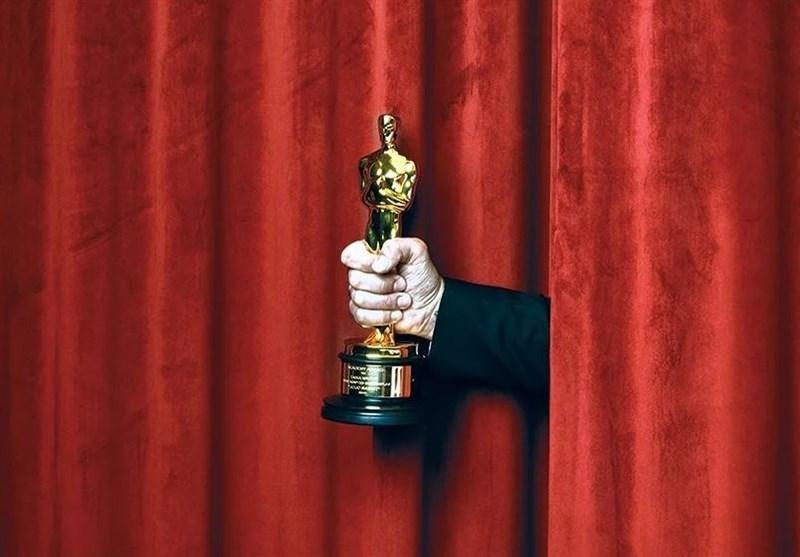 سایت ورایتی بهترین فیلم اسکار ۲۰۲۲ را پیشبینی میکند