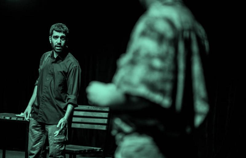 آغاز شش نمایش جدید در پنج شهر ایران