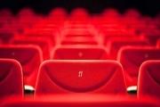۱۰۰۰شهر ایران سینما ندارد