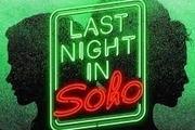 پوسترهای جدید فیلم Last Night in Soho منتشر شد