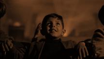 اکران هفت فیلم خاطره انگیز کودکان و نوجوانان