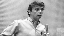 موسیقیدان، فیل اسپکتور  در ۸۱ سالگی بر اثر کرونا درگذشت