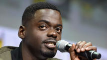 بازیگر سیاهپوست، خاندان سلطنتی انگلیس را به مضحکه کشاند