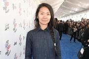 کلکسیون جوایز خانم کارگردان کامل شد