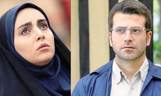 «بچه مهندس ۵» به علی غفاری بازگشت