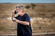اولین واکنش آلک بالدوین به کشته شدن فیلمبردار فیلمش: در شوک و ناراحتی هستم و با پلیس همکاری میکنم