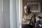 احمدرضا احمدی: تاثیری که ابراهیم گلستان بر من و نسلِ من گذاشت غیرقابل انکار است