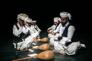 اسامی راه یافتگان به دوازدهمین جشنواره موسیقی نواحی ایران اعلام شد