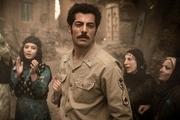 درخشش فیلم ایرانی در جشنواره ونیز ۲۰۲۱