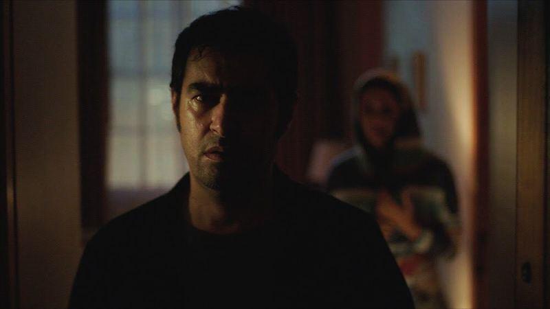 نظر منتقد سایت ورایتی دربارهی آن شب/ فیلمی ترسناک، خوش ساخت و با جنبههای روانشناختی است