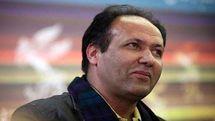 توطئهای وجود دارد که سینمای ایران را از معنا تهی کند
